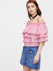 blouse170314709_3