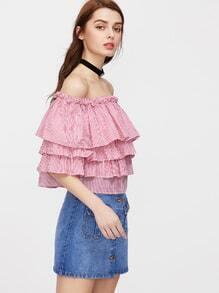 blouse170314709_2