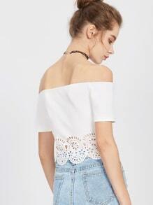blouse170315704_4
