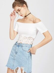 blouse170315704_3