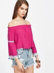 blouse170315708_2