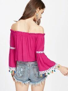 blouse170315708_4