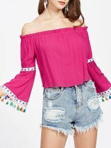 blouse170315708_3