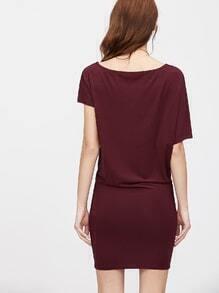 dress170314704_4