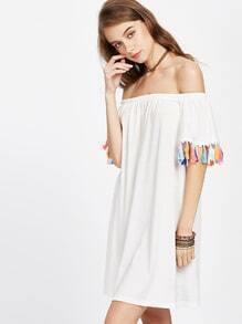 dress170315701_3