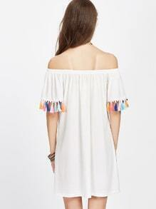 dress170315701_4