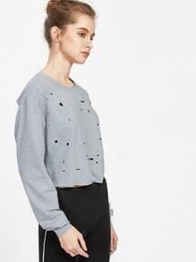 sweatshirt170315701_2