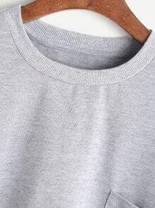 sweatshirt170320702_3