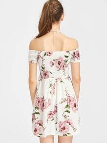dress170411301_3