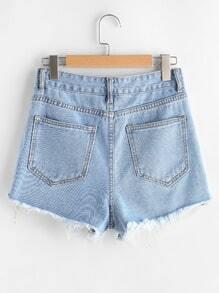 shorts170411302_3