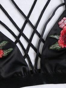 lingerie170411311_2
