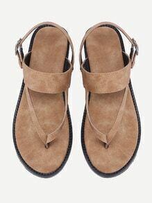 shoes170411805_4