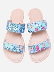 shoes170411813_4