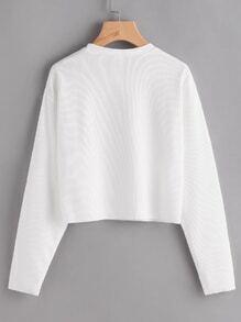 sweatshirt170412301_3
