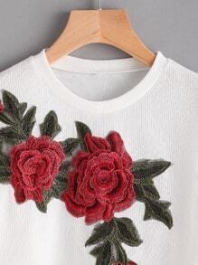 sweatshirt170412301_2