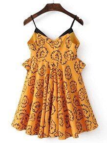 dress170412206_1