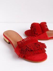 shoes170412801_4