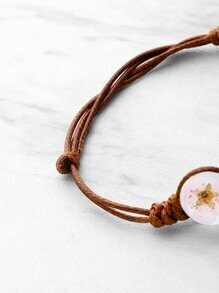 braceletbr170413303_2