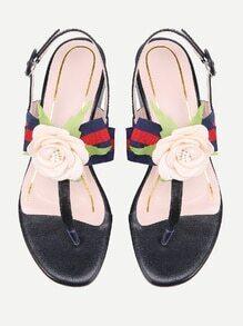 shoes170413803_4