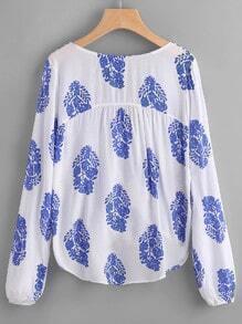 blouse170406005_4