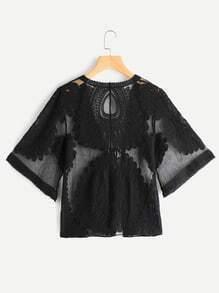 kimono170405101_2