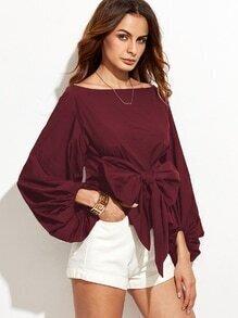 blouse161014132_4