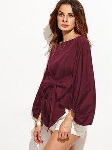blouse161014132_3