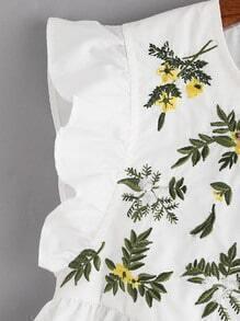 blouse170323703_4