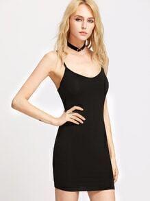 dress170322704_2