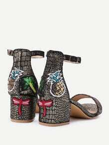 shoes17040504_3