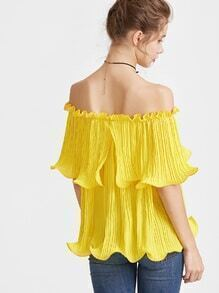 blouse170301450_4