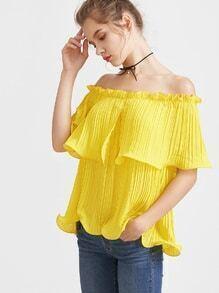 blouse170301450_3