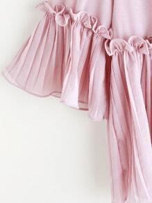 blouse170403450_3