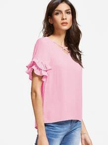 blouse170412455_2