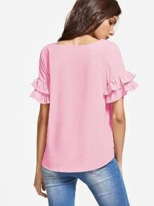 blouse170412455_3
