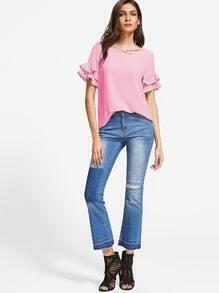 blouse170412455_4