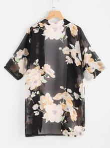 kimono170413001_3