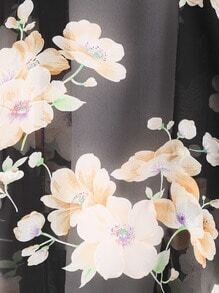 kimono170413001_4