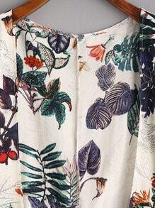kimono170414001_3