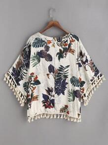 kimono170414001_4