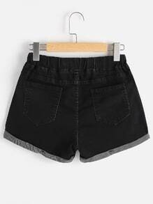 shorts170412002_3