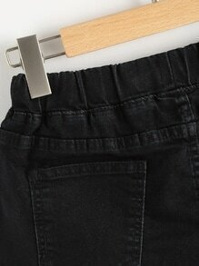 shorts170412002_4
