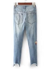 pants170412201_1