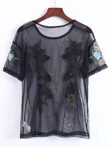 blouse170412208_1
