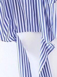 blouse170426210_4