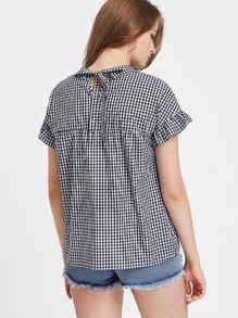 blouse170406701_4
