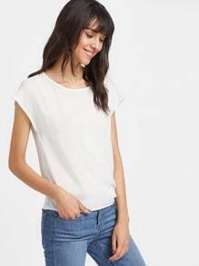 blouse170411705_3