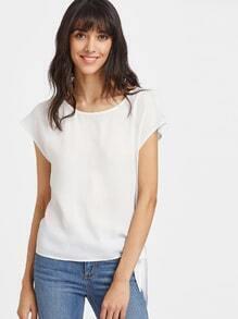 blouse170411705_2