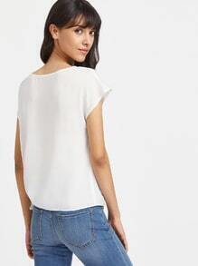 blouse170411705_4