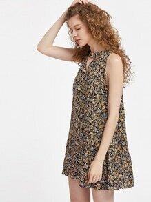 dress170407704_3